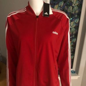 Adidas for ladies size XL